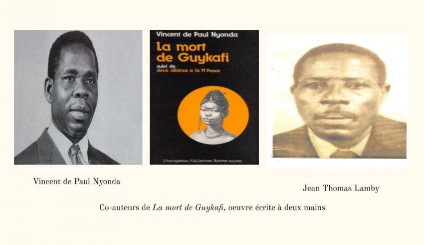 Nyonda et Lamby (2)